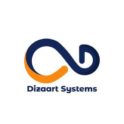 Dizaart System: Digital Marketing Company in India | DMC