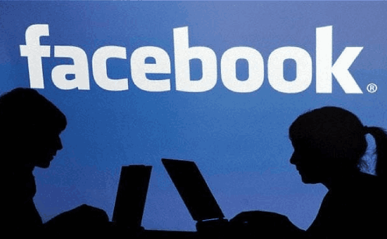 Check Facebook's News Feed Sorting Options 2020 | DMC