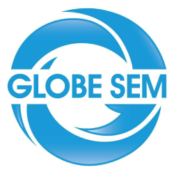 GlobeSEM: SEO Company in the USA | DMC