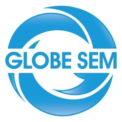 GlobeSEM: SEO Company in the USA | DMC