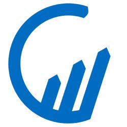 Grovention: Digital Marketing Company in India | DMC