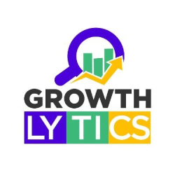 Growthlytics: Digital Marketing Agency in the UK | DMC