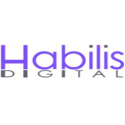 Habilis Digital: Web Agency in the UK | DMC