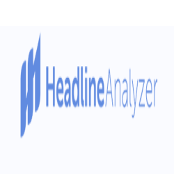 Headline Analyzer: Headline Analysis Tool | DMC