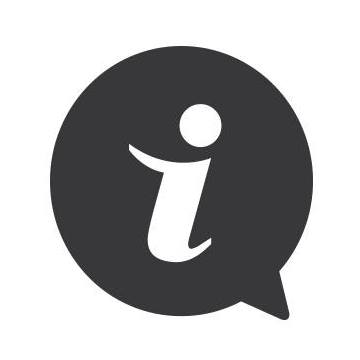 iCentric Agency: Digital Marketing Agency in the UK | DMC