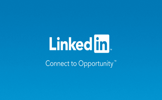 Check LinkedIn Initiatives About Training & Education | DMC