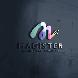 Magister: Digital Marketing Agency in Vietnam | DMC