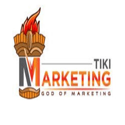 Marketing Tiki LLC: Marketing Solutions Company | DMC