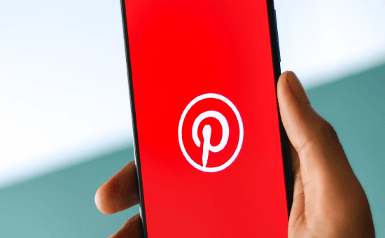 Pinterest Announces Pinterest Creators Festival to Provide Insights in Building Your Pin Presence 2 | Digital Marketing Community
