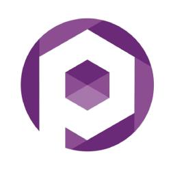 Platinum SEO: SEO Company in Australia | DMC
