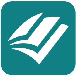 ProWritingAid: Manuscript Editing Software | DMC
