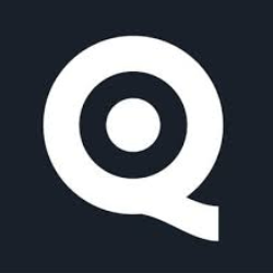 QZZR: Easy-to-Use Online Quiz Tool | DMC