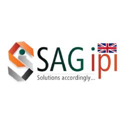 SAGIPl UK: Digital Marketing Agency in the UK | DMC