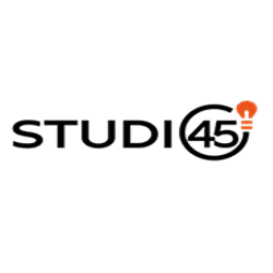 Studio45: SEO Company in India | DMC