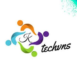 Techvns: Digital Marketing Agency in India | DMC