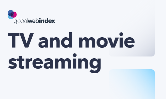 The TV Movie Streaming Insights After COVID-19 | DMC