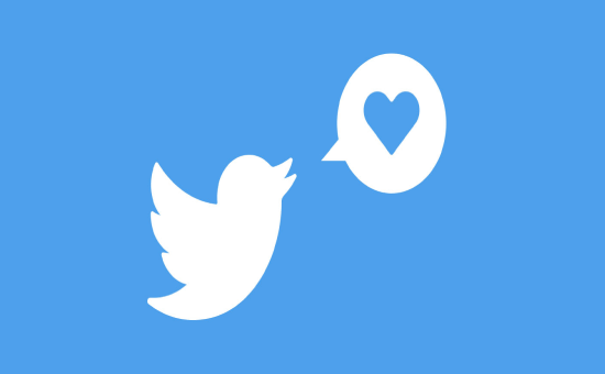 Check Twitter Ads Manager Update in 2020 | DMC