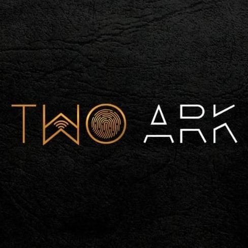 Two ark Business Solutions: Web Development Company | DMC