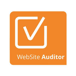 Website Auditor : Content Optimization Tool | DMC
