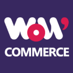 WowCommerce: eCommerce Web Design Company in the UK | DMC