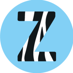 Zebravo: SEO Company in the UK | DMC