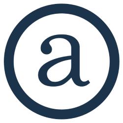 Alexa: SEO and Competitive Analysis Software | DMC