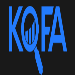 Kofa SEO: SEO Agency in Vancouver | DMC