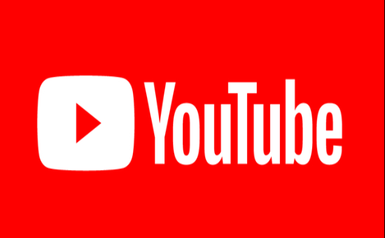 Check YouTube Monetization Program in 2020 | DMC
