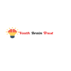 Youth Brain Trust: SEO Company in India | DMC