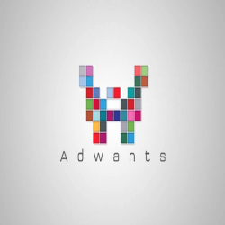 Adwants: Digital Marketing Agency in India | DMC