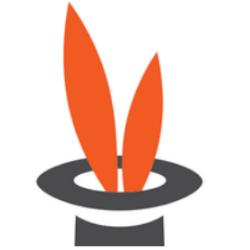Alice Wonder: Web Design Company in the USA | DMC