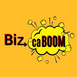 BizcaBOOM: Digital Marketing Agency in the USA | DMC