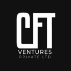 CFT Ventures: Marketing Agency in India | DMC