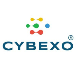 Cybexo: Software Company in Canada | DMC