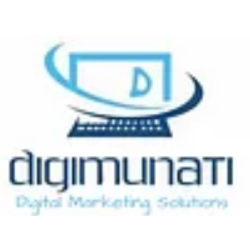 Digimunati: Digital Marketing Agency in KolKata | DMC