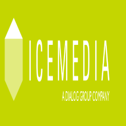 Icemedia: Digital Marketing Agency in Australia | DMC