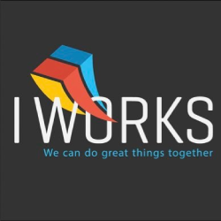 iWorks Digital: Digital Marketing Solutions in Kuwait | DMC