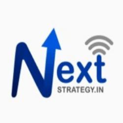 NextStrategy.in: Digital Marketing Agency in Pune | DMC