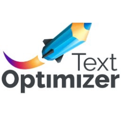 Text Optimizer: Text Optimization Tool | DMC