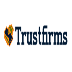 TrustFirms: IT and Developer Company in India | DMC