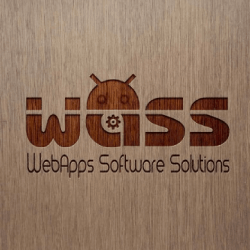 Webapps: Web Design Company in India | DMC