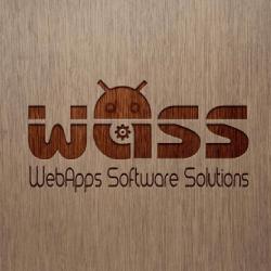 Webapps: Web Design Company in India   DMC