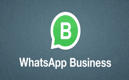 Check WhatsApp Shopping Button 2020 | DMC