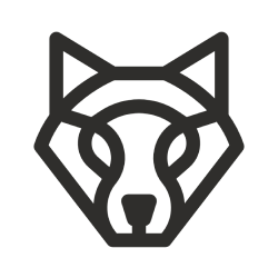 Wolves Ground: Digital Marketing Agency in Egypt | DMC