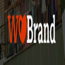 WooBrand: Digital Marketing Agency in Nepal | DMC