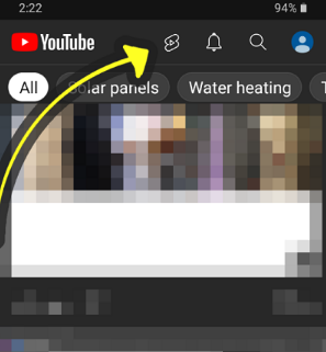 Check YouTube's Shortcut Option in 2020 | DMC