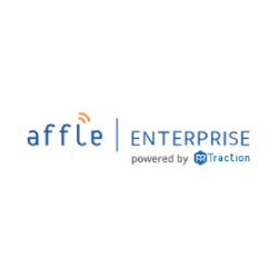 Affle Enterprise: Technology Company in India | DMC