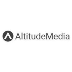 Altitude Media: Digital Marketing Agency in Australia | DMC