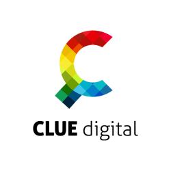 Clue Digital: Digital Marketing Agency in Egypt | DMC