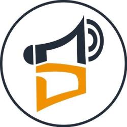 Digital Shout 1 | Digital Marketing Community